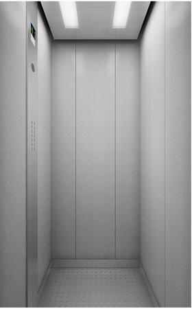 инструкция по эксплуатации отис 2000r - фото 3